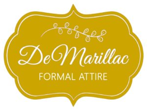 de-marillac-web-logo