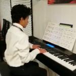 Z Practice 15