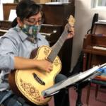 Z Practice 2