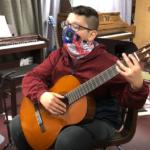 Z Practice 7